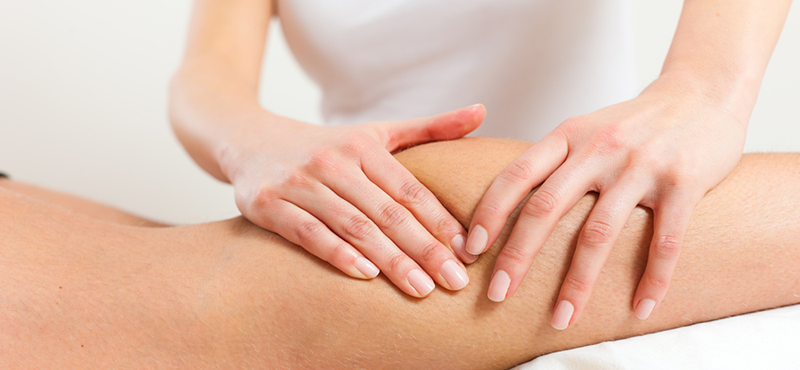 Manipulacion articular clinica fisioterapia malaga