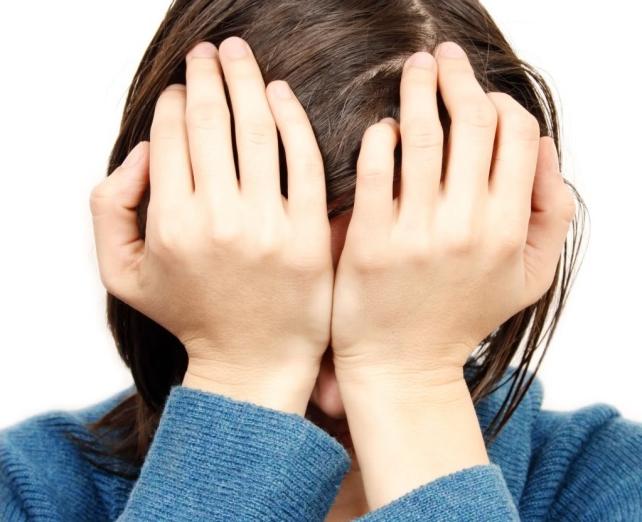 Mejorar autoestima Psicólogo Málaga 1