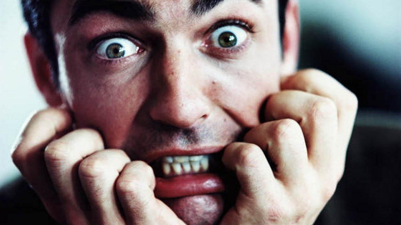 Tratamiento psicologico para las fobias