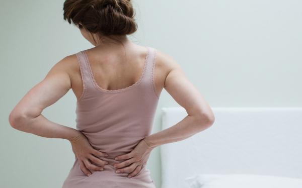 fisioterapia en Malaga enfermedades psicosomaticas