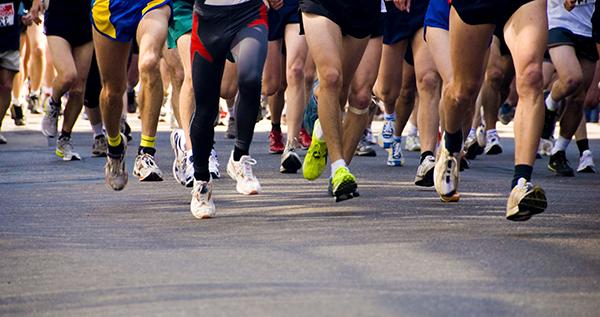 fisioterapia malaga maraton 2016 runner