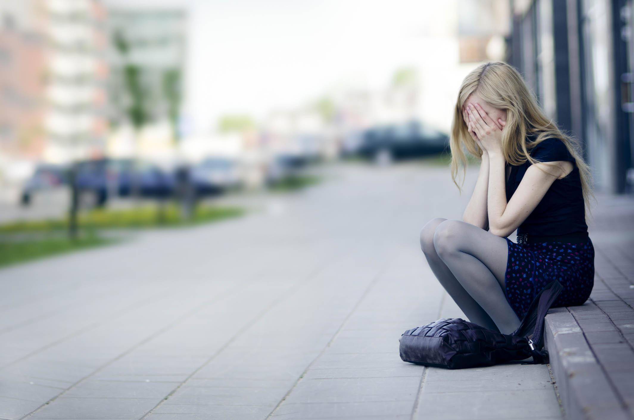 la culpabilidad tratada con psicologia malaga