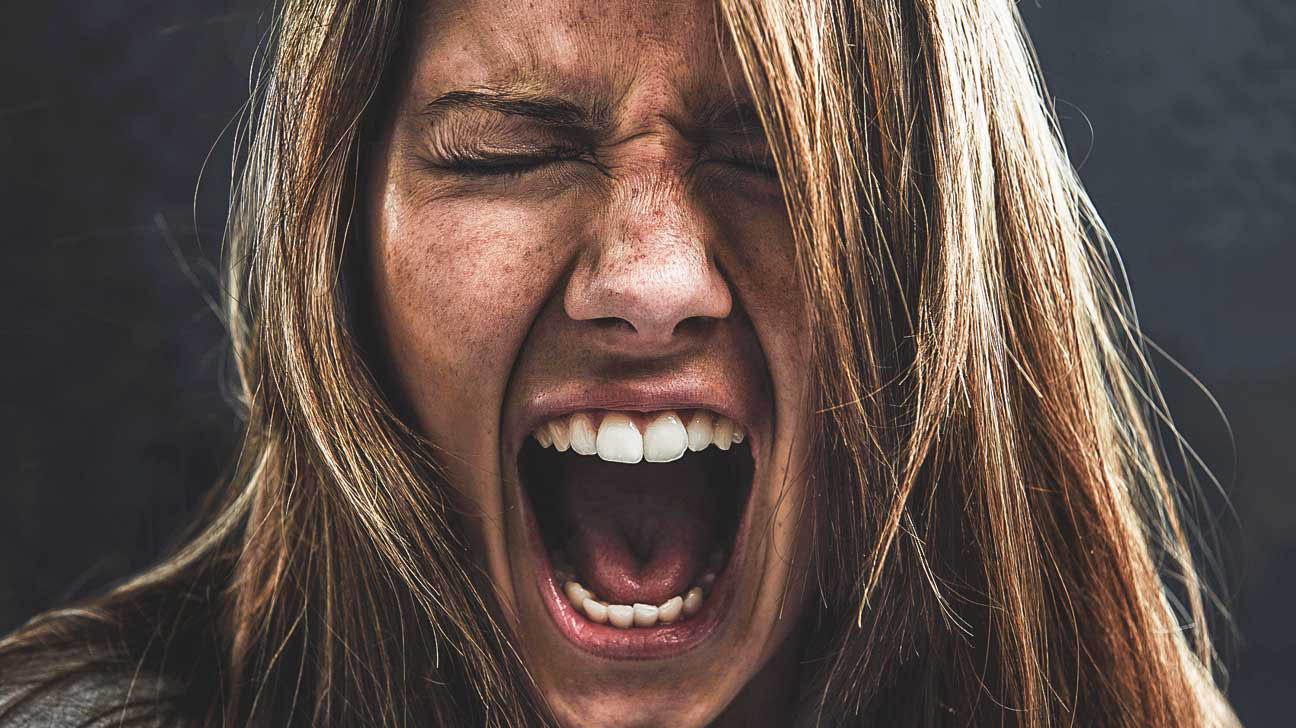 psicologo tratamiento fobias