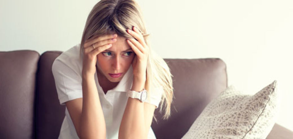trastorno de somatizacion psicologia malaga